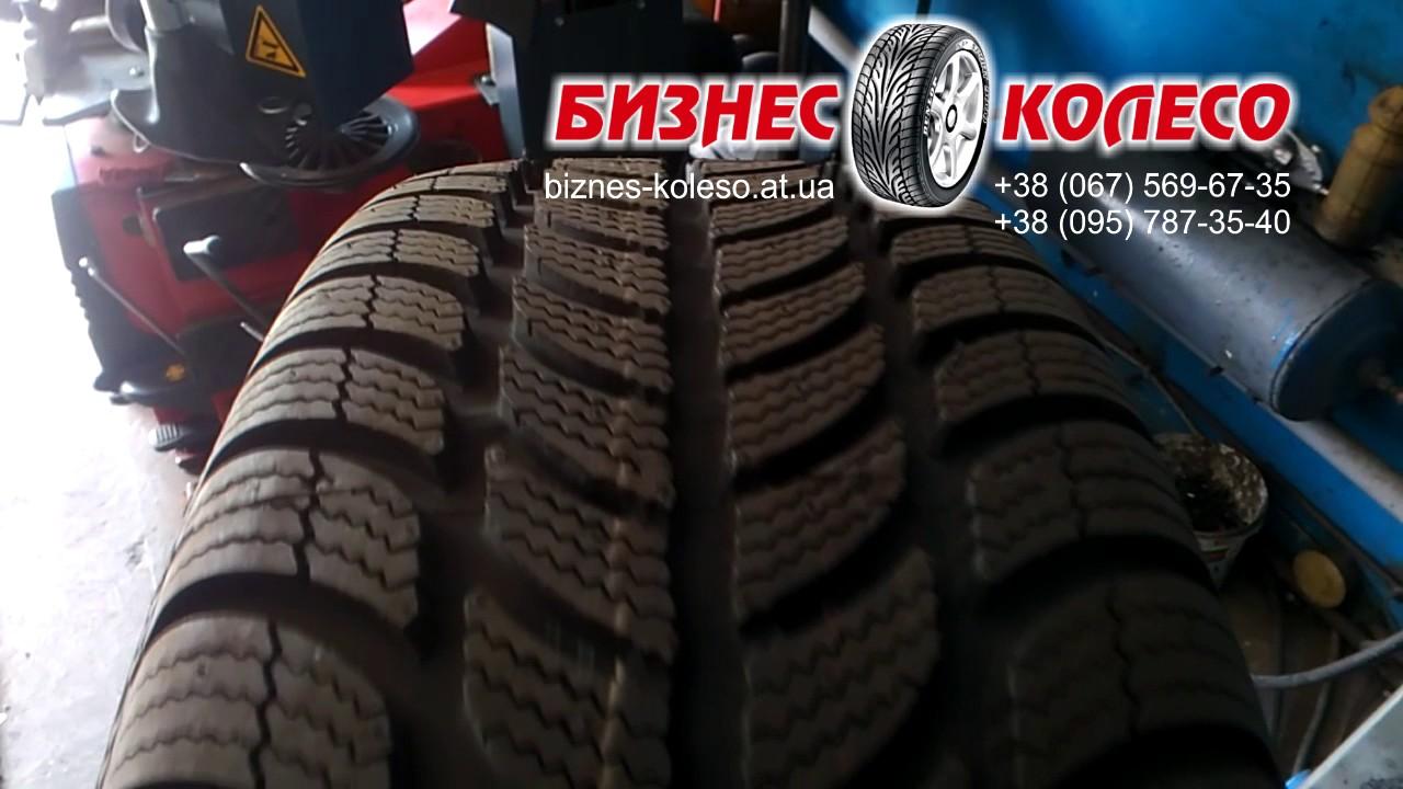 Летние шины Kumho Ecsta HS51 купить в Украине интернет магазин .