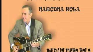Goran Romcevic - Meraklijsko kolo