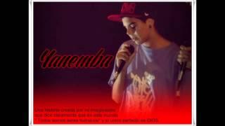 El dolor de un niño - Yanemba (Rap contra la Discriminación)
