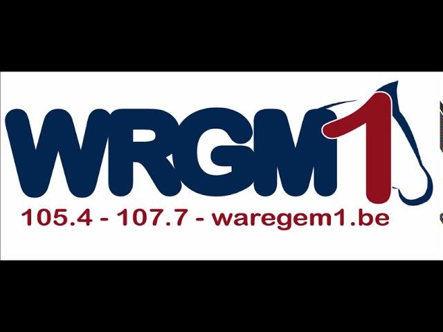 Studie fietsersbrug E17 Waregem voor volgend jaar - WRGM1