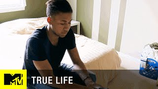 True Life | 'I'm Dating w/ HIV' Official Sneak Peek | MTV