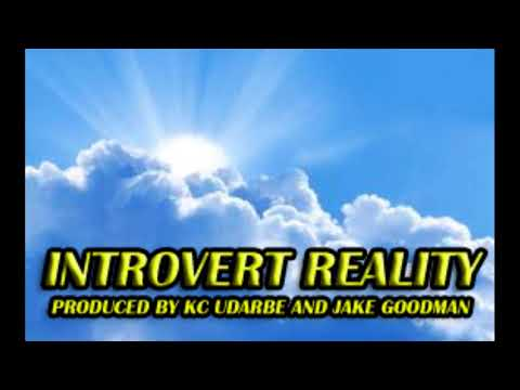 Introvert Reality S1 Ep 4   The Road To Riley Part 3