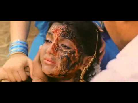 Velayutham heart touching scene.avi