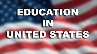 Education System in America vs Netherlands thumbnail