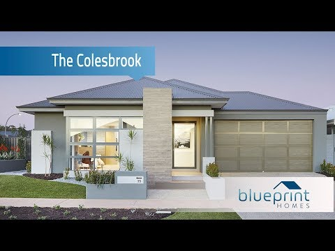 the-colesbrook-display-home---blueprint-homes