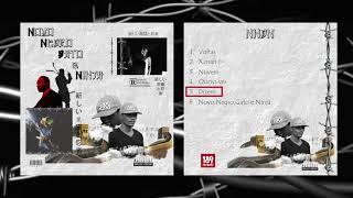Purpleyosh - NNGN  - EP (Full Album)