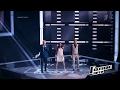 Наставники исполняют песню Sing Голос Дети Сезон 4 mp3