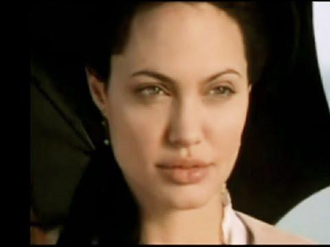 Angelina jolie sex scenes Nude Photos 26