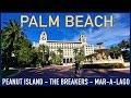 Discover Juno Beach, Florida  The Palm Beaches - YouTube