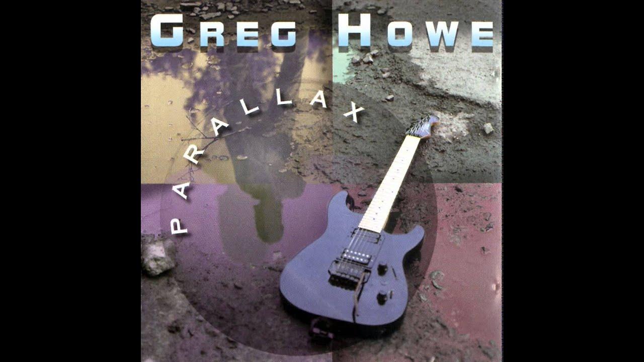 Introspection book pdf greg tab howe