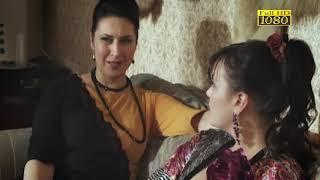 Фильм про любовь между принцем и принцессой   Юная горничная   Русские мелодрамы новинки 2020