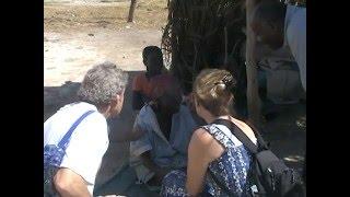 Haiti Mission Trip 2011