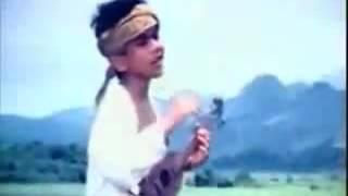 Rhoma Irama Jaka Swara