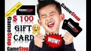 Free gamestop gift card giveaway || gamestop gift code redeem ||