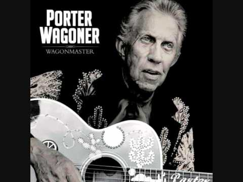 Porter Wagoner: Moses jones