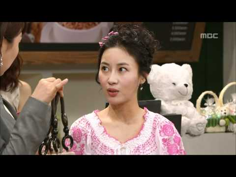 Hilarious Housewives, 66회, EP66 #2