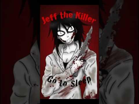 Популярные картинки джеффа убийцы под музыку КАП-КАП