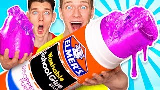Download 7 Funny School Hacks For Surviving Class Plus Best Fortnite School Supplies Art Wins $10,000 Mp3 and Videos