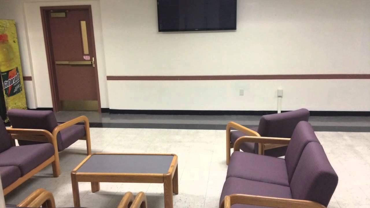 Penn State Dorms Part 56