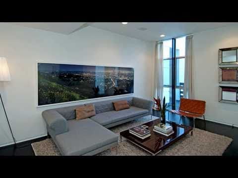 825 N Kings Road #17, West Hollywood 90069 - Listed by John Galich (310) 461-0468