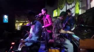 Về Đâu Em Hỡi-Khang Nhi Band 14-11-2016 Hotline 0947320066