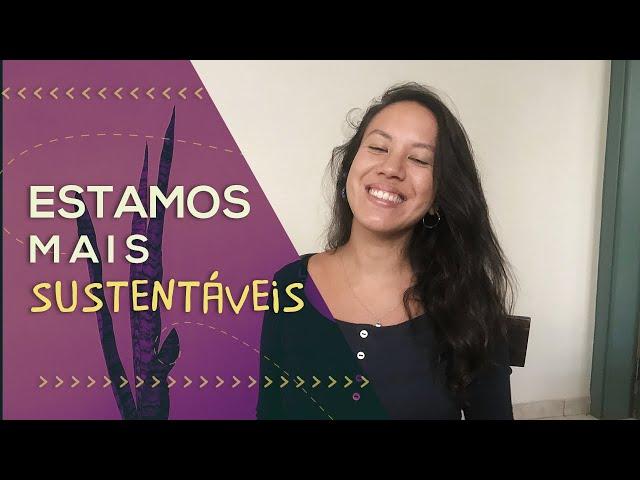 5 TENDÊNCIAS GLOBAIS DE CONSUMO EM 2019 // Vivi Noda // PorQueNão?