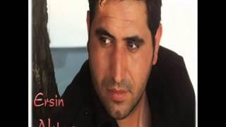 Ersin Aktaş - Can Gidiyor