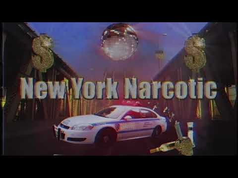 The Knocks - New York Narcotic