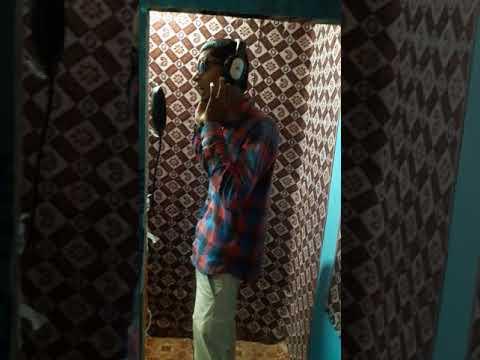 Singar amit Lal Yadav live recording bhojpuri video song