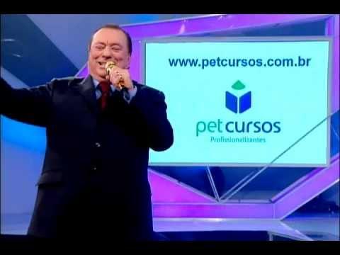 COMERCIAL PETCURSOS NO RAUL ...