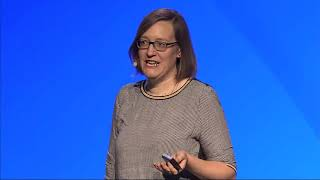 Cognitive biases in the architect's life, Birgitta Boeckeler (ThoughtWorks)