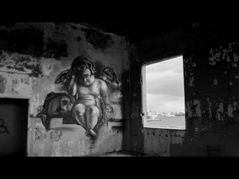 Franksen & Rafa Zoe - Soul Massive (youANDme Remix)