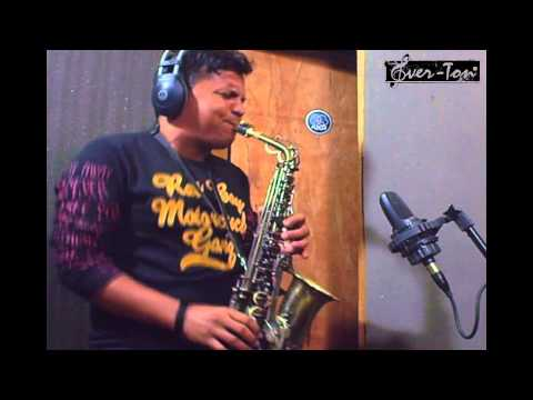 I Will Always Love You - Sax Cover by Índio See (Boquilhas Ever Ton 1080p