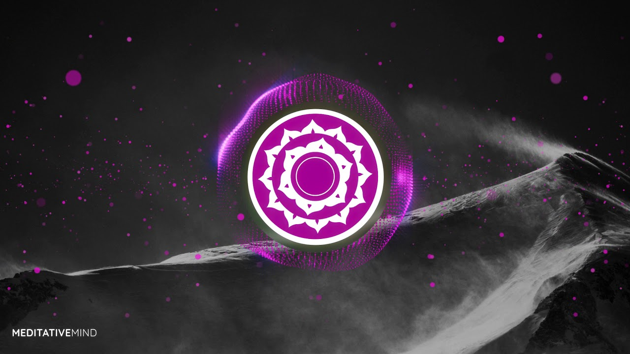 Chakra Healing Frequencies and Seed Mantra Chants for