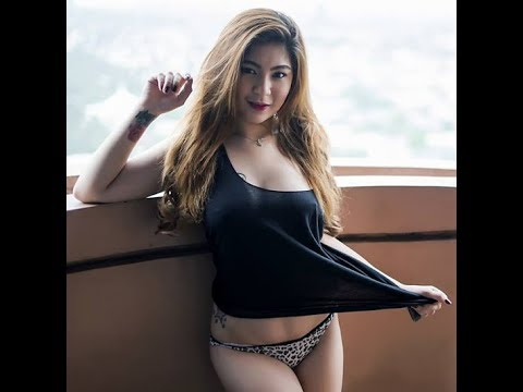 TOP10 Filipino Celebrities With Scandal (real)