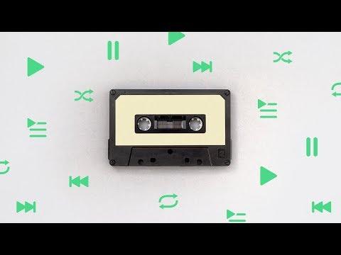 JavaScript Music Player Tutorial