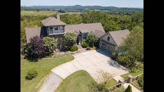 5 Whites Bluff Lane Hartsville, TN