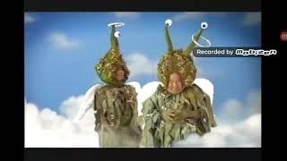 Biogenic alcohol commercial 2007