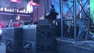 Dave Matthews Band - 6/30/2018 - ❰ Full Show / Low Res ❱ - Northerly Island - Chicago, IL