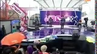 INBOX - PAPINKA - HITUNGAN CINTA