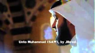 Download lagu Rahman Ya Rahman Eng subs Mishary al Afasy MP3