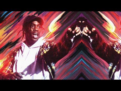 "[FREE] *BEAT SWITCH* Travis Scott x Drake Type Beat – ""TRANSCEND"" | Beat Change With Intro"