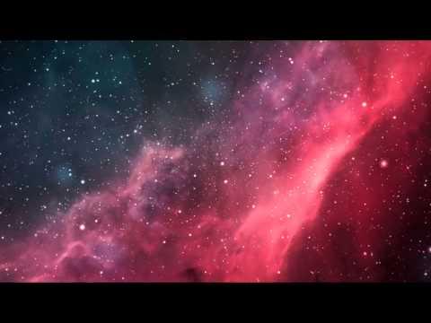 Comienza ahora - Alan Watts (Subtítulos en Español)
