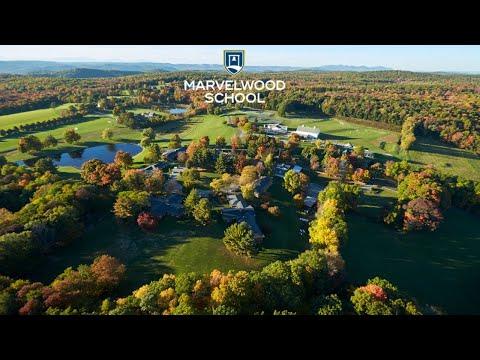 The Marvelwood School Live Stream