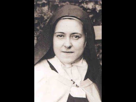 An Introduction to St. Therese (Feat. The True Enlightenment Channel)