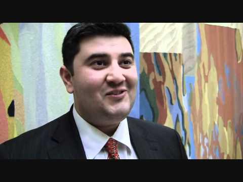 Vararepresentant Mazyar Keshvari Frp Holdt Sitt Aller