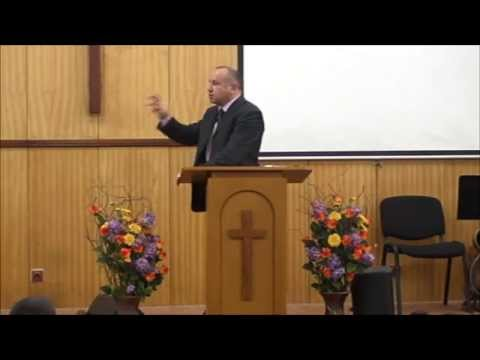 Изкушенията на Христос и нашите изкушения