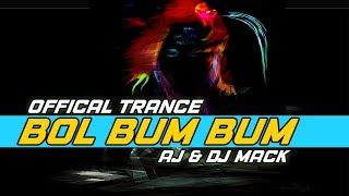Har har Mahadev ..Bol Bum | Official Track | DJ MACK | AJ | ft. D3 |