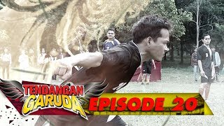 Video Coach Sofyan dan Wak Jum Pas Masih Muda Saling Adu Tendangan! - Tendangan Garuda Eps 20 download MP3, 3GP, MP4, WEBM, AVI, FLV Juni 2018