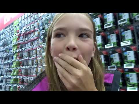 unerwarteter-einkauf-bei-mediamarkt--daily-vlog-3-i-heyhorse